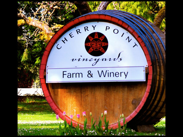Cherry-Point-Estate-Wines