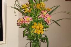 25-IMG_1686 fresh flowers